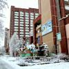 Василий Орлов предложил разрешить участникам программы «Дальневосточная ипотека» в зоне БАМа приобретать жилье на вторичном рынке