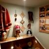 «Самоцветы Севера» в Музее истории БАМа