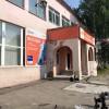 Во время очередного рейда Административная комиссия проверила фасады зданий в центре города
