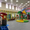 Состоялось открытие муниципального развлекательного центра «Остров детства»!