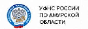 УФНС России по Амурской области