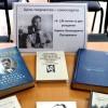 Выставка к 130-летию Бориса Пастернака