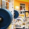 В Тынде возобновили работу тренажерные залы и фитнес-студии