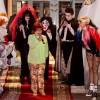 Тында приняла участие во Всероссийской акции «Ночь кино»