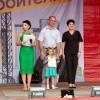 В столице БАМа отпраздновали День строителей