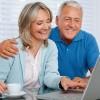 Участие граждан предпенсионного возраста в федеральном проекте «Старшее поколение» позволяет им повысить конкурентоспособность на рынке труда