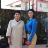 Тында приняла участие в Едином дне вступления в ЮНАРМИЮ