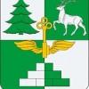 18 мая – День герба и флага города Тынды