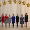 В Тынде завершен конкурс педагогического мастерства «Зажги свою звезду-2020»