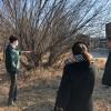 Песочницы, качели, балансиры: в отдалённых районах Тынды появятся новые детские площадки