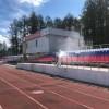 22 мая в Тынде откроется стадион «БАМ»