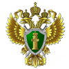 Внесены изменения в законодательство о гражданстве Российской Федерации и о государственной дактилоскопической регистрации в Российской Федерации