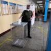 В Тынде на 26 избирательных участках началось общероссийское голосование по поправкам в Конституцию РФ