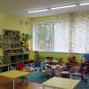 В тындинских детских садах устанавливают новые окна