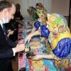 В Тынде прошёл общественный совет, посвящённый организации питания в детских садах и школах