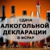 Министерство экономического развития и внешних связей Амурской области напоминает об окончании декларационного периода за IV квартал 2019 года.