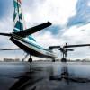 В столице БАМа вновь возобновлены авиаперелёты
