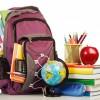 Благотворительная акция «Соберём ребенка в школу» продолжается