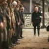 Тындинскую молодёжь приглашают на онлайн-просмотр фильмов о концлагерях