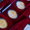 Утвержден список награждаемых памятной медалью #МыВместе