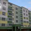 Молодые семьи заселяются в новые квартиры, полученные по программе «Дальневосточная ипотека»