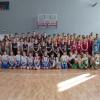 В первенстве Амурской области по баскетболу тындинские спортсмены стали лучшими