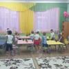 Впервые в Тынде с нового года не будет повышения платы за детский сад