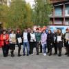 В День города состоялось награждение тындинских предпринимателей