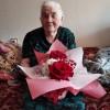 Жительница Тынды отмечает 95-летний юбилей