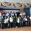 Среди тындинских школьников прошёл конкурс  «Знай свои права»