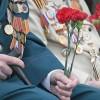 Единовременные выплаты ко Дню Победы получат более 2,5 тысяч амурчан