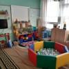 В Тынде открыта вторая группа для детей с ограниченными возможностями здоровья и детей-инвалидов
