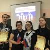 12 декабря 2019 года в Тынде состоялась интеллектуальная игра «Знатоки избирательного права», посвященная Дню Конституции Российской Федерации