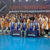 Тындинские баскетболистки завоевали путевку на супер – финал