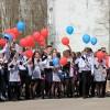 Для тындинских выпускников «Последний звонок» прозвучит 1 июня