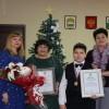 Воспитанник Детской музыкальной школы города Тынды Александр Ростовцев стал лауреатом стипендии губернатора Амурской области